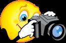 clipart-camera-niexrko6t