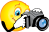 clipart-camera-niexrko6t