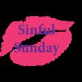 sinfulsundaylips150