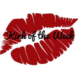 Kink-of-the-WeekLips-mark-sq-250