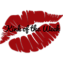 Kink-of-the-WeekLips-mark-sq125